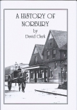 A history of Norbury