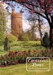 Croydon's Parks