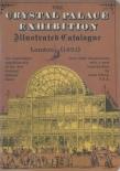 Great Exhibition Catalogue