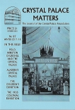 Crystal Palace Matters - issue 87