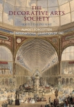 Decorative Arts Society Journal 38