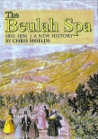 The Beulah Spa 1831-1856