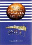 The first Crystal Palace Football club