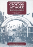 100 years of Croydon at Work