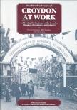 100 years of Croydon at Work