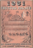 1851 & the Crystal Palace 1950 edition