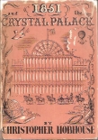 1851 & the Crystal Palace 1937 edition
