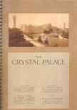 1909 Crystal Palace sale Catalogue
