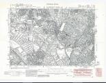 1946 map