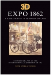 3D Expo 1862
