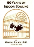 90 Years of Indoor Bowling