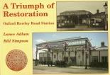 A Triumph of Restoration