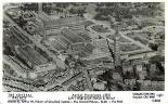 Aerial panorama c1921