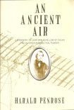 An Ancient Air