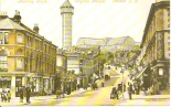 Anerley Road.Crystal Palace. London S.E.