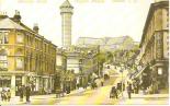 Anerley Road.Crystal Palace. London S.E.