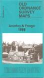 1868 Anerley & Penge
