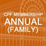 Annual Membership (family)