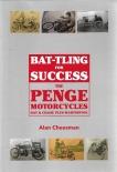 Bat-tling for Success