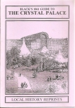 Blacks 1861 Guide to the Crystal Palace