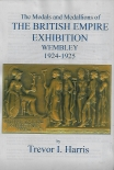 British Empire Exhibition