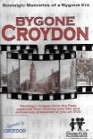 Bygone Croydon DVD