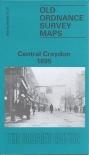 Central Croydon 1895