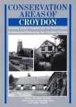 Conservation areas of Croydon