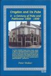 Croydon and its Pubs