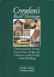 Croydon's Built Heritage