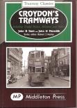 Croydon's Tramways