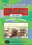 Croydon's Trolleybuses