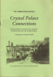 Crystal Palace Connections