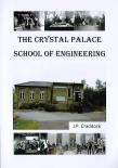 Crystal Palace Engineering School