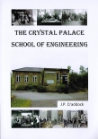 Crystal Palace School of Engineering