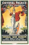 Crystal Palace War Exhibition