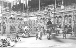 Crystal Palace War Museum & Great Victory Exhibition