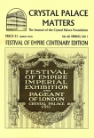 Crystal Palace Matters - issue 60