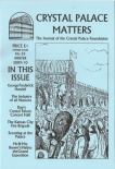 Crystal Palace Matters - issue 55