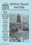 Crystal Palace Matters - issue 51