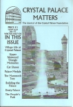 Crystal Palace Matters - issue 47