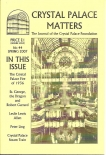 Crystal Palace Matters - issue 44