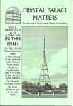 Crystal Palace Matters - issue 42
