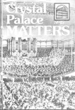 Crystal Palace Matters - issue 15