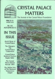 Crystal Palace Matters - issue 66