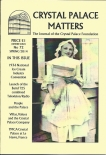 Crystal Palace Matters - issue 72