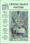 Crystal Palace Matters - issue 78