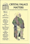 Crystal Palace Matters - issue 80