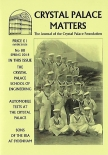 Crystal Palace Matters - issue 88