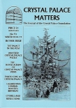 Crystal Palace Matters - issue 91